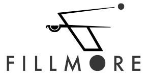 Order Fillmore Coffee